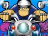 摩托車巡警