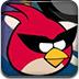 憤怒的小鳥臺球